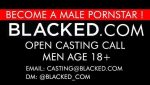 Blacked.com Recruiting